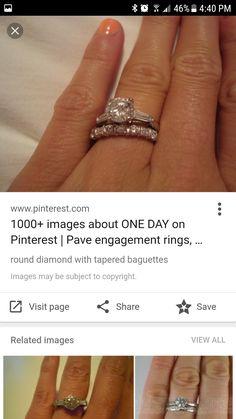 Como comprar anel solitário de acordo com especialista afbbd051b4