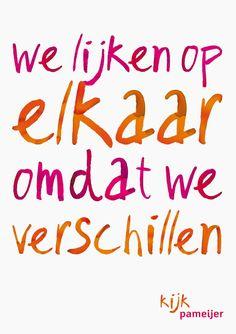 Slw Stock Quote Stunning Studio Lonne Wennekendonk  Joline Jolink  Slw  Work  Pinterest . Decorating Inspiration