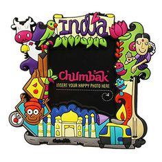 Chumbak India Season Photo Frame CHUMBAK http://www.amazon.in/dp/B00OXVL2Z4/ref=cm_sw_r_pi_dp_Rg6Yvb03C4N5M