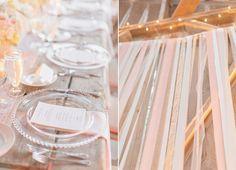 Santa Barbara's Finest Event Planner - Weddings - Elisabeth MillayPhotography