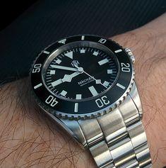 Relic Watches, Skagen Watches, Timex Watches, Dream Watches, Longines Watch Men, Diesel Watches For Men, Armani Designer, Mens Digital Watches, Mens Gadgets