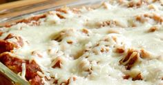 Hi folks! Thanks for stopping by. This post is an oldie but a goodie. This dish has been pinned a zillion and one times and gets rave. Casserole Dishes, Casserole Recipes, Meat Recipes, Pasta Recipes, Cooking Recipes, Beef Casserole, Savoury Recipes, Beef Dishes, Recipes
