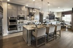 Most Popular Kitchen Cabinet Colors 2017