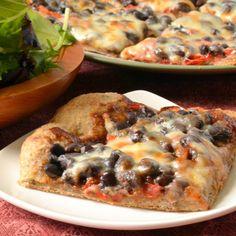 "Baja 1000 Pizza (gluten Free 12"") - Extreme Pizza - Zmenu, The Most Comprehensive Menu With Photos"