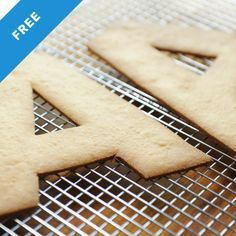 Almond Sablé Dough Recipe – Sugar Geek Show