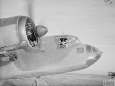 Flying Boat, Range Rover Sport, Ww2 Aircraft, Royal Air Force, Bristol, Wwii, Pilot, Aviation, Coastal