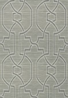PROMENADE, Charcoal, T280, Collection Texture Resource 6 from Thibaut