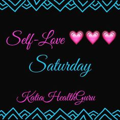 "Name one thing that you love about yourself... #SelfLoveSaturday  Katia J. Powell Your OFFICIAL Nutrition Geek & Expert in Health and Fitness Wholistic Health Practitioner CEO/Founder of FitBodySquad President/Co-Founderof Techtrition ""Lost 200lbs & Kept it OFF!"" #FitBodySquad #Techtrition #mobilehealth #Technology #HerbaDivas #Motivation #WatchMeorJOINUS #fitnessaddict #fitspo #workout #bodybuilding #cardio #gym #train #training #photooftheday #herbalife24 #health #healthy #instahealth…"