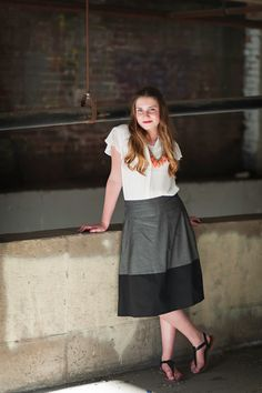 Teen Girl Photography   Downtown Salt Lake City Photography     Amanda Abel Photography   www.amandaabelphoto.com