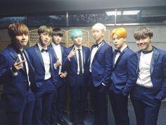 #BTS #방탄소년단