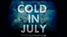 http://jeuxapkandroid.com/2014/05/25/watch-cold-in-july-full-movie-free-download/ Watch Cold in July full movie free download your other part accordingWatch Chinese Puzzle Full Megashare Online