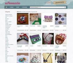 http://artesanio.com/