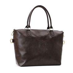New Women's  Premium Cross  Tote  Bag