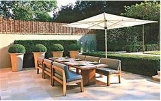 Wrap up your summer right with a new #outdoor seating area!