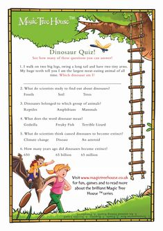 a checklist of all the books in the magic tree house series lily has a goal to read all of them. Black Bedroom Furniture Sets. Home Design Ideas
