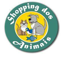 Shopping dos Animais - Rio Verde/GO - www.shoppingdosanimaisgo.com.br