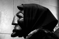 Mamuthone (SARDINIA) museum-of-mediterranean-masks