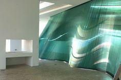 Inspirationl Design!: Danny Lane - Glass sculptures