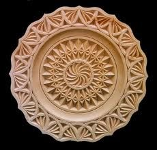 simple wood carving projects - Google Search