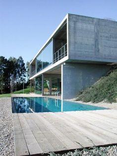 Hauptsache Pool! | Sweet Home
