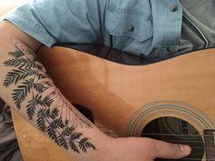 12 Best Tattoos Images In 2019 Tattoos Body Art Tattoos