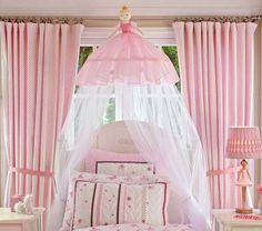 Stylish And Stunning Diy Bed Canopy Ideas With Canopy Beds For Kids Room
