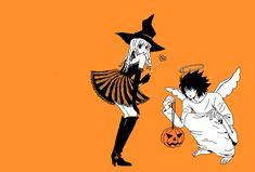 Death Note Fanart, L Death Note, Book Works, Shinigami, Patron Saints, Anime, Moose Art, Fandoms, Fan Art