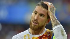 The 5 Sexiest Footballers at Euro 2016