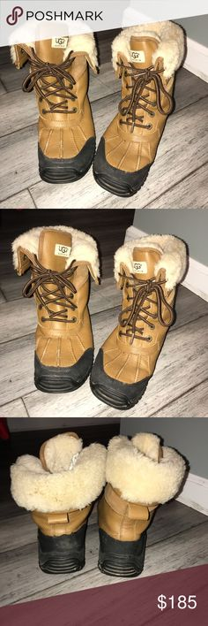 ec5596a3eab 8 Best ugg waterproof boots images in 2013 | Ugg waterproof boots ...