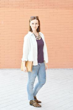 Jeans Jeans   La Chimenea de las Hadas   Blog de Moda y Lifestyle 