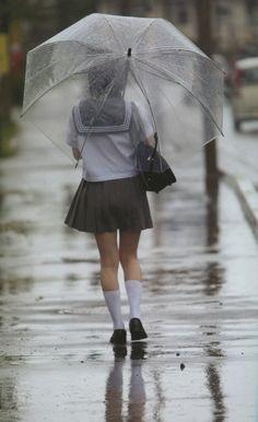 制服 seifuku - school girls — girlimg-student: ...