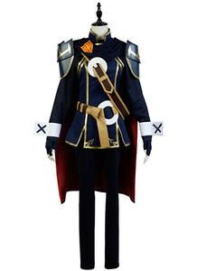 af422e38ece Costhat Fire Emblem Awakening Fates Lucina Battle Suit Cosplay Costume --  Be sure to check out this awesome product.