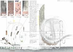 From Self Sufficient Cities Competition