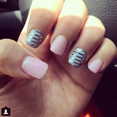 For this look, visit my site. juliekohl.jamberrynails.net Julie Kohl-independent distributor