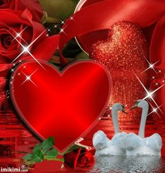 Hearts and roses animation Love Frames, Picture Frames, Beautiful Rose Flowers, Beautiful Hearts, Hearts And Roses, Gif Photo, Rose Pictures, Heart Frame, Indian Gods