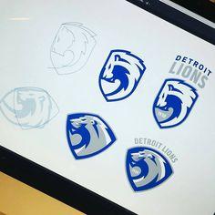 2 Logo, Bold Logo, Typography Logo, Logo Branding, Polo Design, Esports Logo, Sports Team Logos, Portfolio Logo, Shield Logo