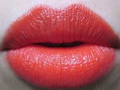 #Lakme #Absolute #CoralFlare #Sculpt #Studio #HiDefinition #Matte #Lipstick #review #price and details on the blog #lipswatch