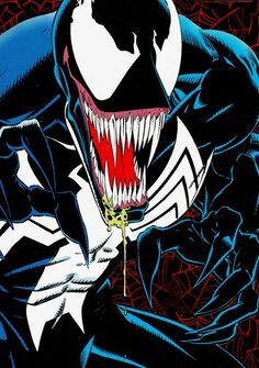 Venom (Edward Brock)
