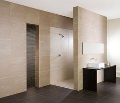 badkamer tegels | interieur ideeën