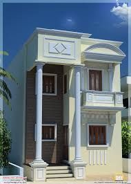 19 Best 20x50 Houses Images Modern Houses House Elevation Modern
