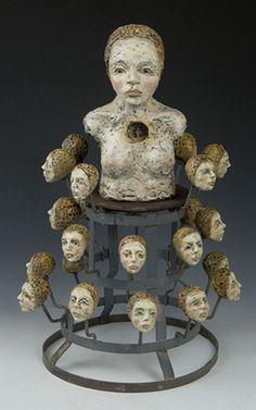 http://artodyssey1.blogspot.com/2011/02/elissa-farrow-savos.html