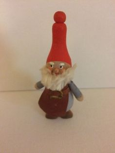 Swedish-Vintage-wooden-Jul-Christmas-Tomte-man-wood
