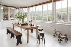 http://www.katiemartinezdesign.com/interior-gallery/st-helena-residence/
