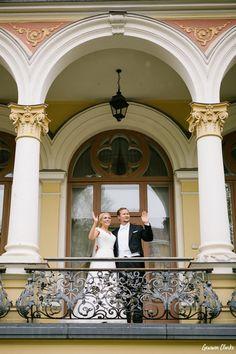 Sanna and Ville's Royal-Inspired Tampere Wedding European Wedding, Decadent Cakes, Groom, Weddings, Bride, Inspired, Elegant, Photography, Inspiration