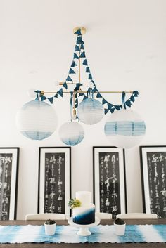 Baby shower birthday party wedding shower and more. Baby Party, Baby Shower Parties, Baby Shower Themes, Baby Shower Decorations, Shower Ideas, Boho Baby Shower, Baby Boy Shower, Babyshower, Minimalist Baby