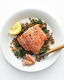 Vitamin D-rich foods, like salmon, tuna, egg yolks, and fortified dairy, play a key role in beating the  winter blues.