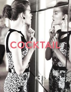 Decoding the Dress Code: Cocktail