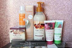 Beauty Box, Html, Mascara, Shampoo, Soap, Personal Care, Bottle, Personal Hygiene, Flask