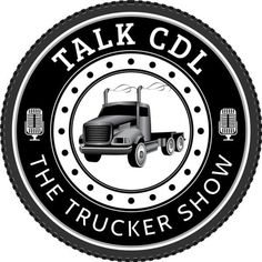 59 best fleet manager advice images in 2019 management cheat Class B CDL Driving Test talkcdl is a trucking podcast from truckers for truckers posting a new trucking podcast episode