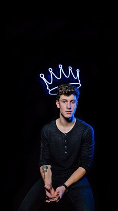 shawn mendes wallpaper - Google Search